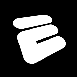 expotrastiendas.com.ar